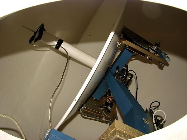 Нажмите на изображение для увеличения.  Название:SaturnB-Wi-Fi.jpg Просмотров:1070 Размер:270.9 Кб ID:49959