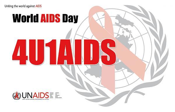 Нажмите на изображение для увеличения.  Название:QSL-4U1AIDS.jpg Просмотров:159 Размер:230.8 Кб ID:50144