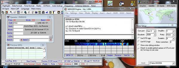 Нажмите на изображение для увеличения.  Название:2011-05-20_223802.jpg Просмотров:144 Размер:172.2 Кб ID:50469
