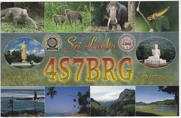 Нажмите на изображение для увеличения.  Название:4S7BRG.jpg Просмотров:138 Размер:613.4 Кб ID:50498