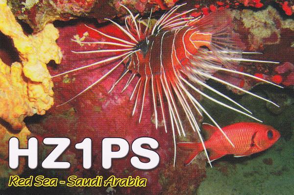 Нажмите на изображение для увеличения.  Название:HZ1PS.jpg Просмотров:139 Размер:2.60 Мб ID:50503