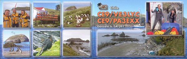 Нажмите на изображение для увеличения.  Название:CE9.jpg Просмотров:121 Размер:68.5 Кб ID:50627