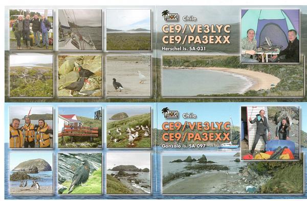 Нажмите на изображение для увеличения.  Название:CE9.jpg Просмотров:117 Размер:322.6 Кб ID:50832