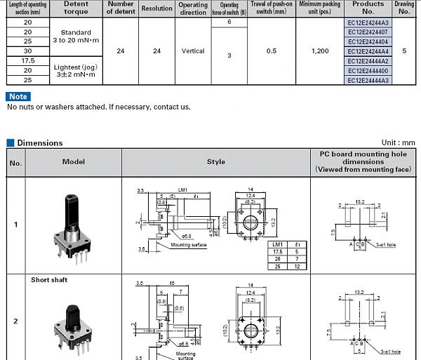 Нажмите на изображение для увеличения.  Название:encoder A4_04.png Просмотров:453 Размер:89.5 Кб ID:51042