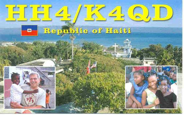 Нажмите на изображение для увеличения.  Название:hh4.jpg Просмотров:139 Размер:53.0 Кб ID:51055