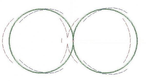 Нажмите на изображение для увеличения.  Название:double hoop 145.jpg Просмотров:998 Размер:26.8 Кб ID:51205