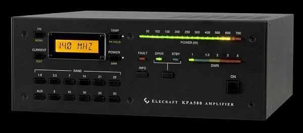 Нажмите на изображение для увеличения.  Название:KPA500RT-1v2_760.jpg Просмотров:290 Размер:97.0 Кб ID:51764
