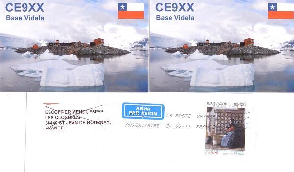 Нажмите на изображение для увеличения.  Название:ce9xx.jpg Просмотров:121 Размер:219.3 Кб ID:51842