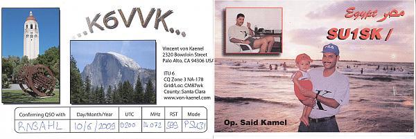 Нажмите на изображение для увеличения.  Название:k6.jpg Просмотров:129 Размер:445.0 Кб ID:51902