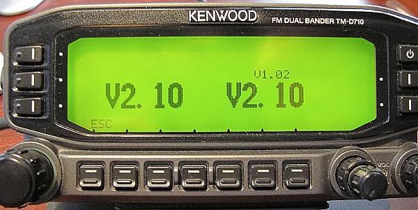 Нажмите на изображение для увеличения.  Название:tm-d710.jpg Просмотров:148 Размер:90.2 Кб ID:52031