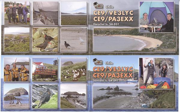 Нажмите на изображение для увеличения.  Название:CE9.jpg Просмотров:115 Размер:885.4 Кб ID:52169