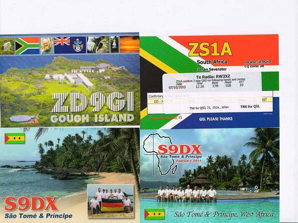 Нажмите на изображение для увеличения.  Название:zd9gi.jpg Просмотров:127 Размер:173.2 Кб ID:52381