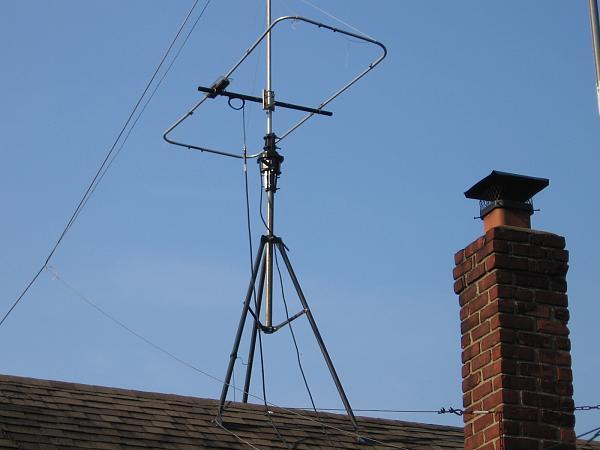 Нажмите на изображение для увеличения.  Название:5 Ele Beam for 50 MHz 002.jpg Просмотров:123 Размер:646.5 Кб ID:52396