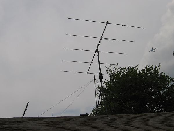 Нажмите на изображение для увеличения.  Название:5 Ele Beam for 50 MHz 009.jpg Просмотров:103 Размер:610.0 Кб ID:52400