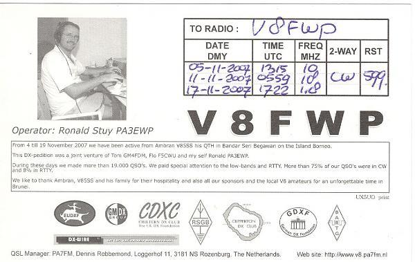 Нажмите на изображение для увеличения.  Название:V8FWP.jpg Просмотров:75 Размер:115.5 Кб ID:52616