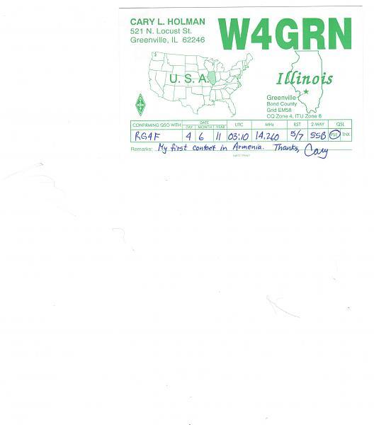 Нажмите на изображение для увеличения.  Название:w4grn.jpg Просмотров:126 Размер:175.8 Кб ID:52712