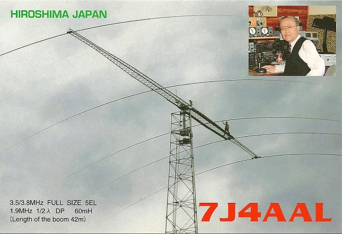 Нажмите на изображение для увеличения.  Название:7j4aal.jpg Просмотров:323 Размер:63.2 Кб ID:52845