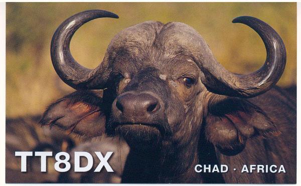 Нажмите на изображение для увеличения.  Название:TT8DX.jpg Просмотров:147 Размер:190.5 Кб ID:53063