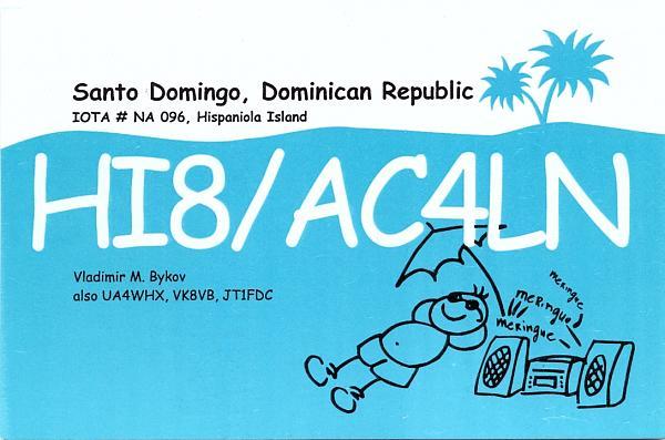 Нажмите на изображение для увеличения.  Название:HI8-AC4LN.jpg Просмотров:136 Размер:456.7 Кб ID:53311