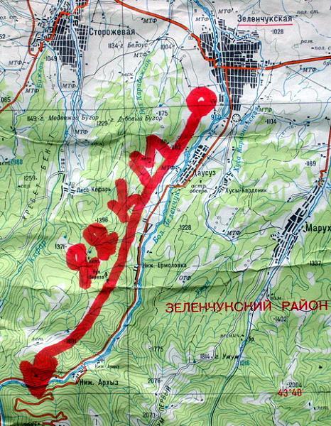 Нажмите на изображение для увеличения.  Название:карта.jpg Просмотров:266 Размер:186.1 Кб ID:53327