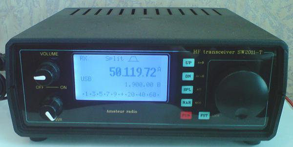 Нажмите на изображение для увеличения.  Название:SW-2011-T.JPG Просмотров:193 Размер:299.5 Кб ID:53939