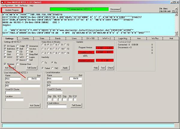 Нажмите на изображение для увеличения.  Название:Skimmer_ON.JPG Просмотров:124 Размер:129.4 Кб ID:53959
