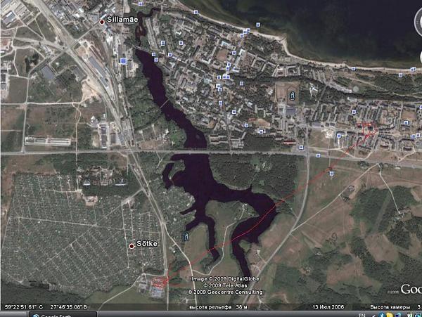 Нажмите на изображение для увеличения.  Название:160 за городом.jpg Просмотров:141 Размер:128.9 Кб ID:54236