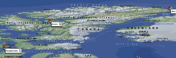 Нажмите на изображение для увеличения.  Название:Npool_Canada.jpg Просмотров:208 Размер:77.6 Кб ID:5440