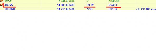 Нажмите на изображение для увеличения.  Название:rv4ct.PNG Просмотров:111 Размер:7.0 Кб ID:54449