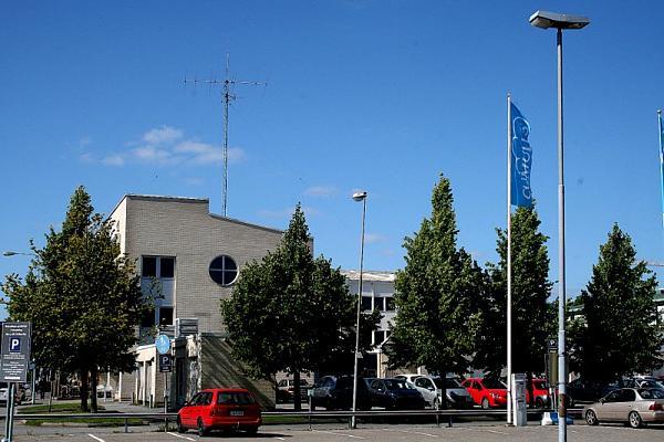 Нажмите на изображение для увеличения.  Название:Jyväskylä-2011 001.jpg Просмотров:117 Размер:116.1 Кб ID:54602