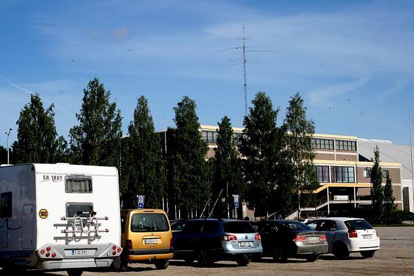 Нажмите на изображение для увеличения.  Название:Jyväskylä-2011 020.jpg Просмотров:129 Размер:107.6 Кб ID:54607