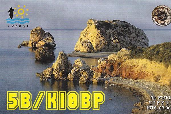 Нажмите на изображение для увеличения.  Название:5BKI0BP (Large).jpg Просмотров:127 Размер:199.7 Кб ID:54724