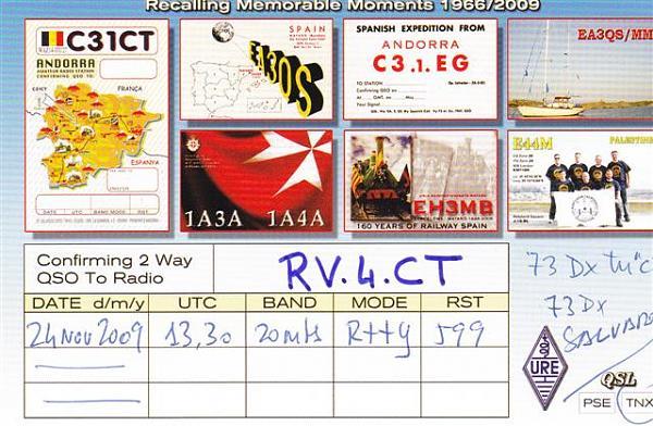 Нажмите на изображение для увеличения.  Название:C31CT (Small) 1.jpg Просмотров:126 Размер:82.8 Кб ID:54731