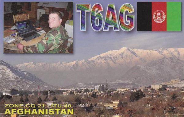 Нажмите на изображение для увеличения.  Название:T6AG (Large).jpg Просмотров:136 Размер:125.9 Кб ID:54737