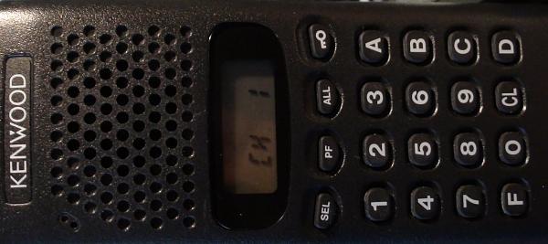 Нажмите на изображение для увеличения.  Название:DSC00386.JPG Просмотров:196 Размер:809.5 Кб ID:55080