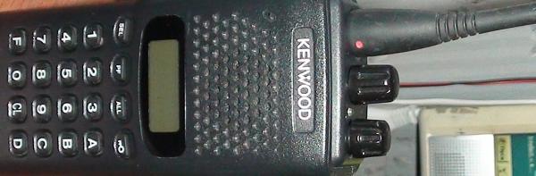 Нажмите на изображение для увеличения.  Название:DSC00381.JPG Просмотров:184 Размер:1.03 Мб ID:55081