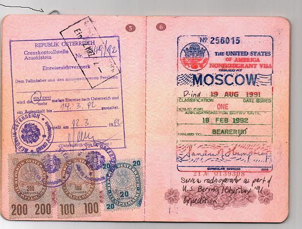 Нажмите на изображение для увеличения.  Название:N3QQ-passport.jpg Просмотров:190 Размер:727.3 Кб ID:55114
