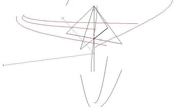 Нажмите на изображение для увеличения.  Название:r-l 92-4+mast.jpg Просмотров:200 Размер:42.4 Кб ID:55404