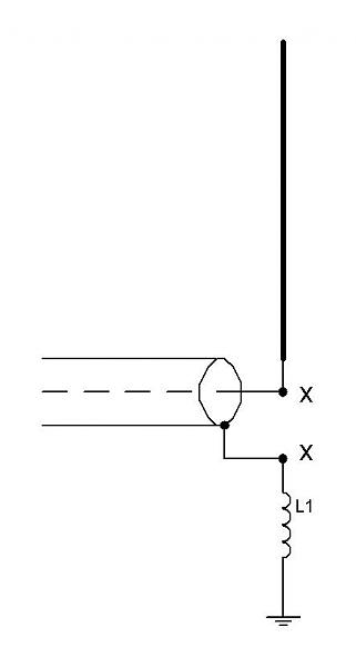Нажмите на изображение для увеличения.  Название:Вертикал 7 МГц.JPG Просмотров:213 Размер:14.1 Кб ID:56791