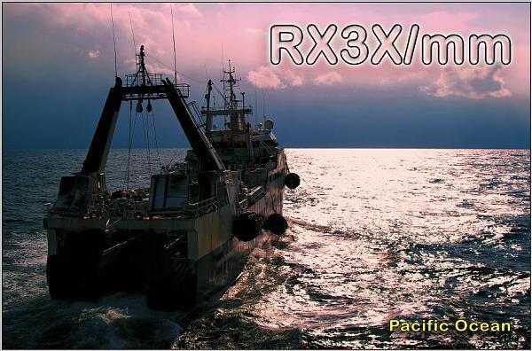 Нажмите на изображение для увеличения.  Название:rx3x___mm.JPG Просмотров:99 Размер:112.3 Кб ID:57247