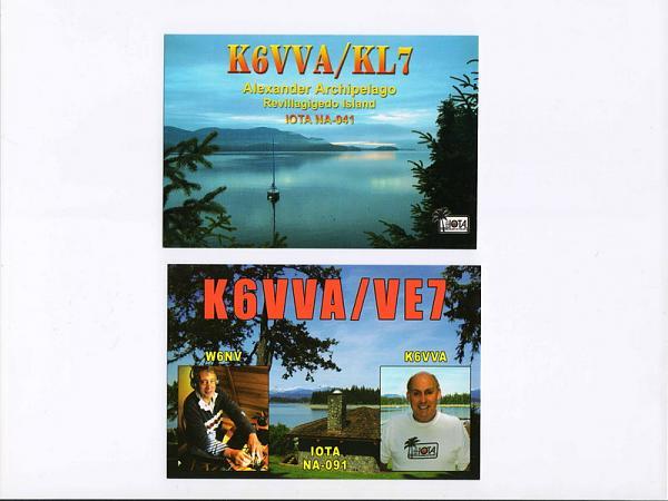 Нажмите на изображение для увеличения.  Название:k6vva_kl7.jpg Просмотров:121 Размер:102.4 Кб ID:57879
