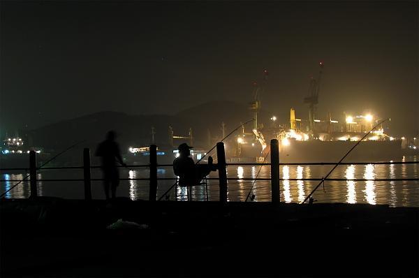 Нажмите на изображение для увеличения.  Название:Ночная рыбалка.jpg Просмотров:110 Размер:501.7 Кб ID:57915