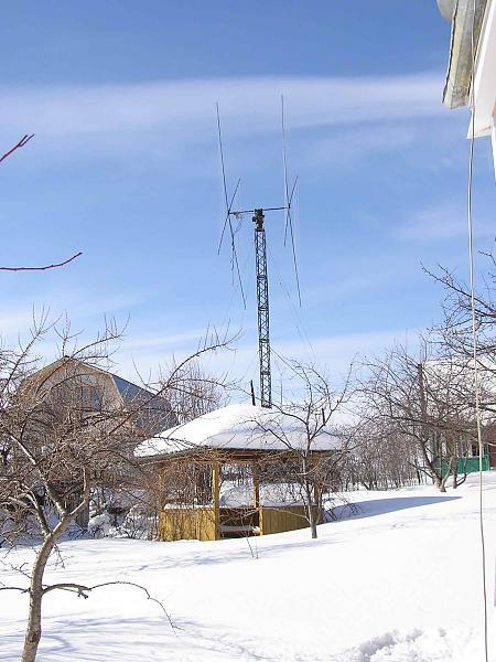 Нажмите на изображение для увеличения.  Название:Наш-Сад-Зимой_4.jpg Просмотров:225 Размер:158.6 Кб ID:58119