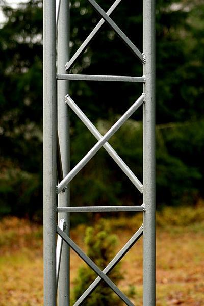 Нажмите на изображение для увеличения.  Название:Masto-1.jpg Просмотров:356 Размер:85.9 Кб ID:58362