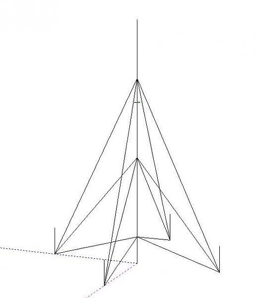 Нажмите на изображение для увеличения.  Название:DL2KQ rops 3D.jpg Просмотров:215 Размер:23.1 Кб ID:58712