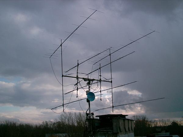 Нажмите на изображение для увеличения.  Название:rw3pf antenna.JPG Просмотров:594 Размер:1.26 Мб ID:58917