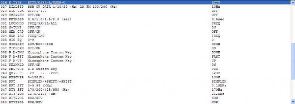 Нажмите на изображение для увеличения.  Название:2011-11-09_194047.jpg Просмотров:231 Размер:107.1 Кб ID:59158