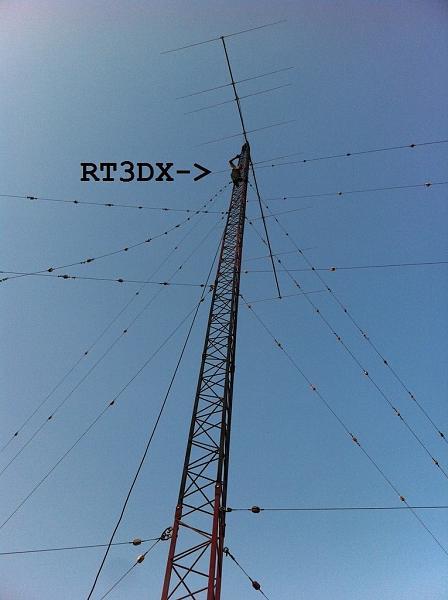 Нажмите на изображение для увеличения.  Название:RT3DX.jpg Просмотров:151 Размер:181.1 Кб ID:59166