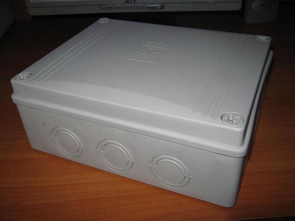 Нажмите на изображение для увеличения.  Название:BOX 01.jpg Просмотров:247 Размер:67.0 Кб ID:59176