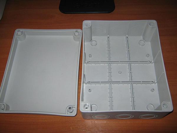 Нажмите на изображение для увеличения.  Название:BOX 02.jpg Просмотров:305 Размер:81.3 Кб ID:59177